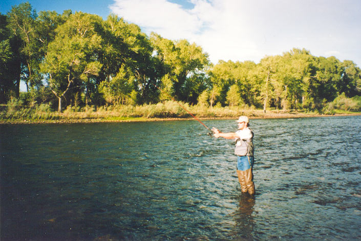 Fishing-in-the-Rio-Grande